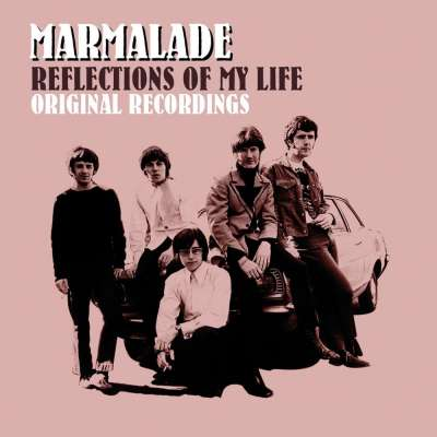 Reflections of My Life (Original Recordings)