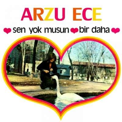 ARZU ECE