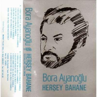 HERŞEY BAHANE