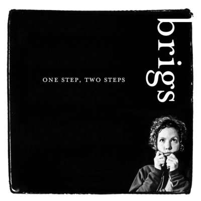 One Step, Two Steps