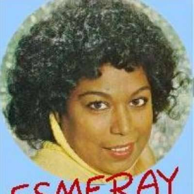 Esmeray