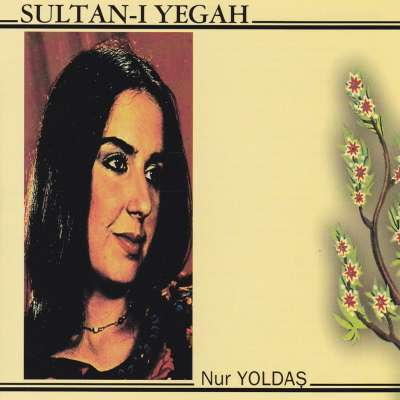 SULTAN-I YEGAH