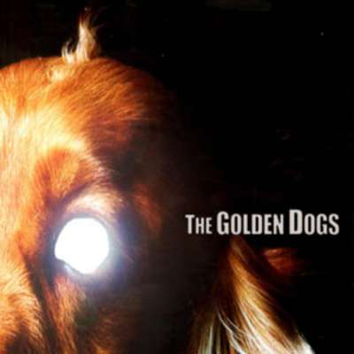 THE GOLDEN DOGS