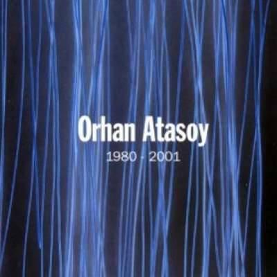 ORHAN ATASOY