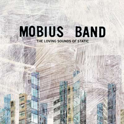 Loving Sounds of Static