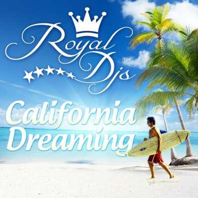 California Dreaming 2010