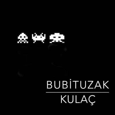 BUBİTUZAK