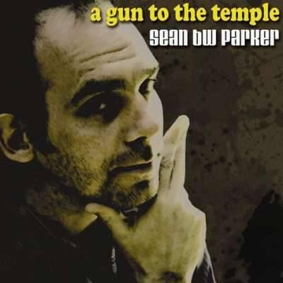 A Gun To Temple