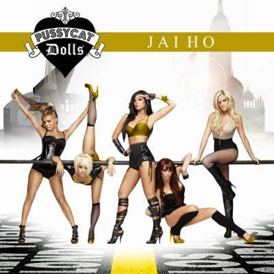 Jai Ho (You're My Destiny )