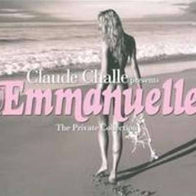 Emmanuelle Private Collection