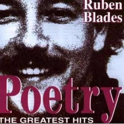 Poetry: The Greatest Hits