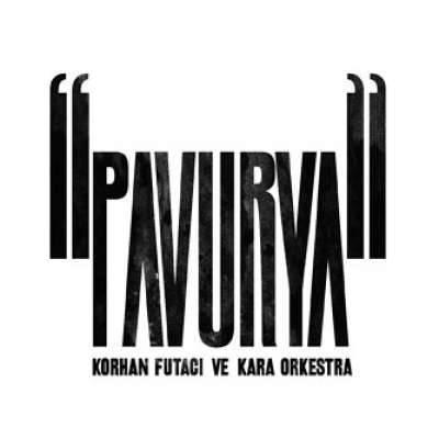 Pavurya