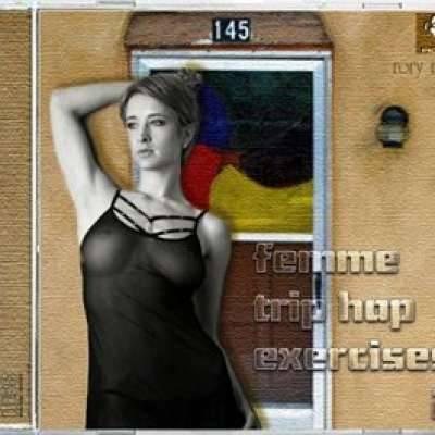 Femme Triphop Exercises 2