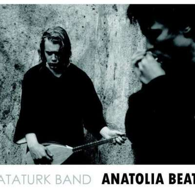 Anatolian Beat