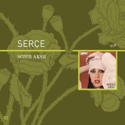 Serçe 1978