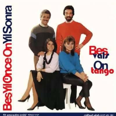 5 Vals 10 Tango