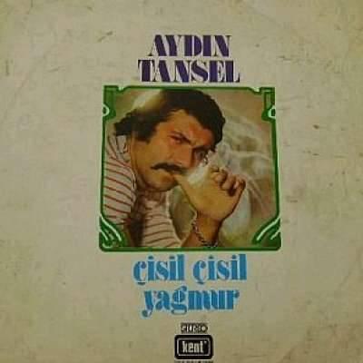 AYDIN TANSEL