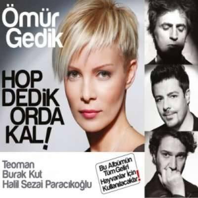Hop Dedik Orda Kal