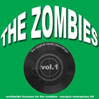 The Original Studio Recordings