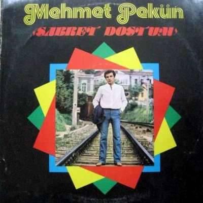 Mehmet Pekün