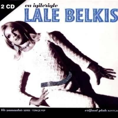 LALE BELKIS
