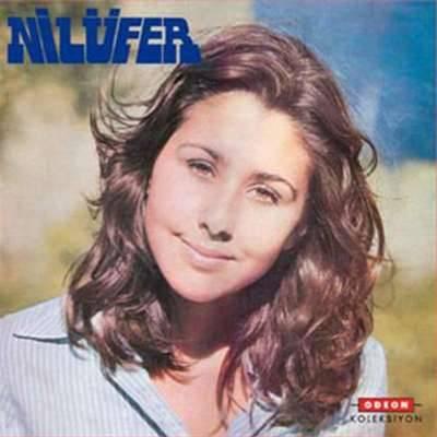Nilüfer '74