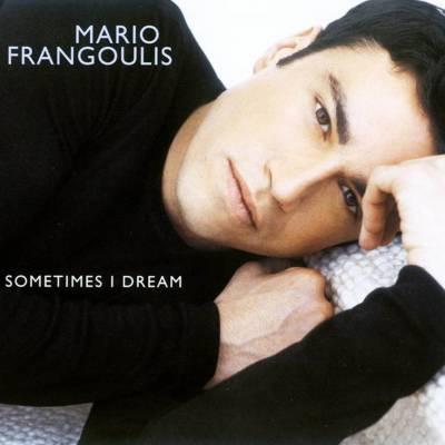Sometimes I Dream