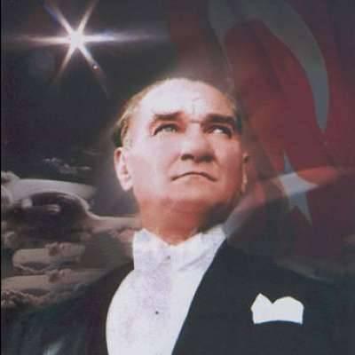 Atatürkiye