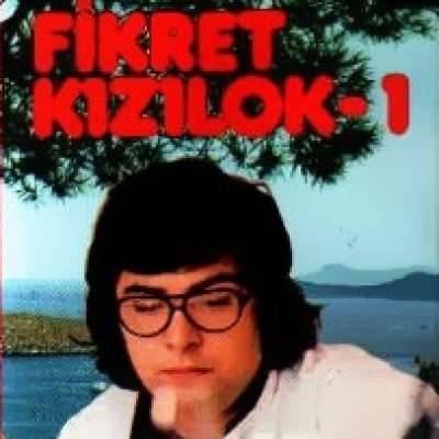FİKRET KIZILOK
