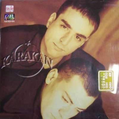 Al Sana Karakan