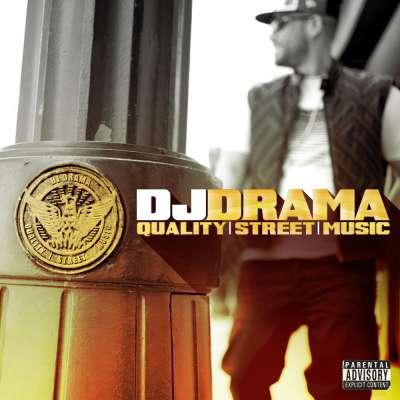 Quality Street Music