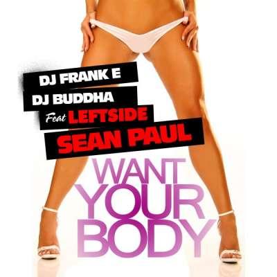 Want Yuh Body