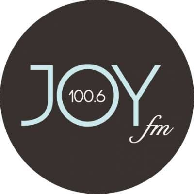 Soundtrack On Joy FM