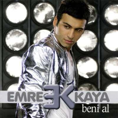 Beni Al
