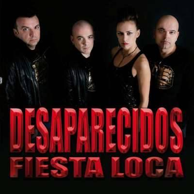 Come On Fiesta Loca