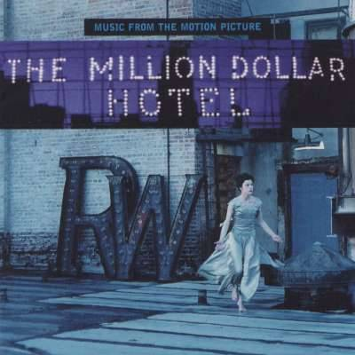The Million Dollar Hotel (Soundtrack)