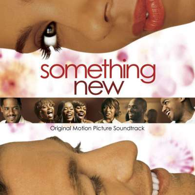 Something New Soundtrack