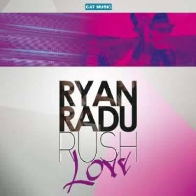 Rush Love