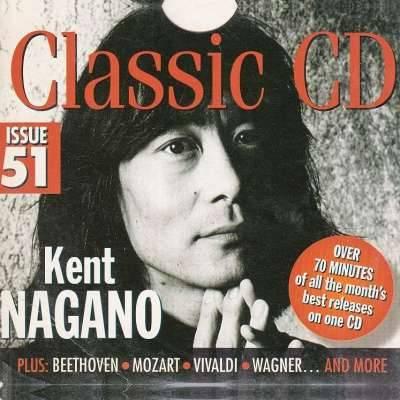 Classic CD 51