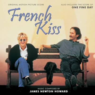 French Kiss Soundtrack