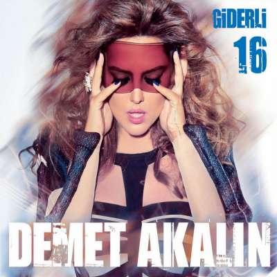 Giderli 16