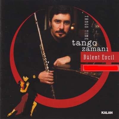 Tango Zamanı