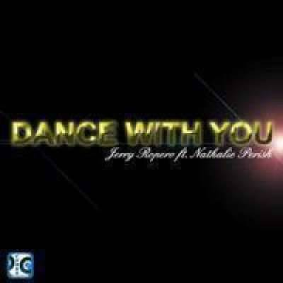 DANCE WITH YOU