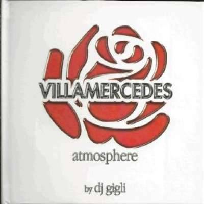 Villa Mercedes: Atmosphere Vol 2