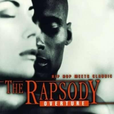 The Rapsody Overture