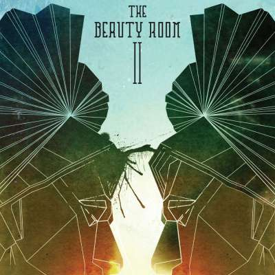 The Beauty Room 2