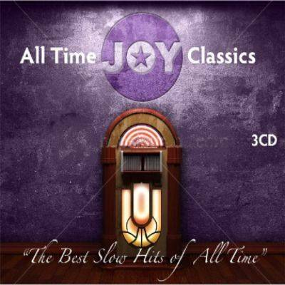 ALL TIME JOY CLASSICS