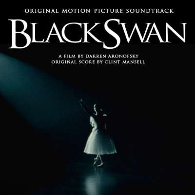 Black Swan [Soundtrack]