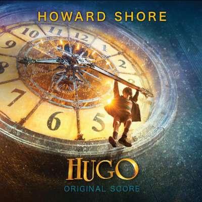Hugo (Soundtrack)