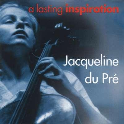 A Lasting Inspiration - Vol.1